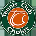 Logo TCC