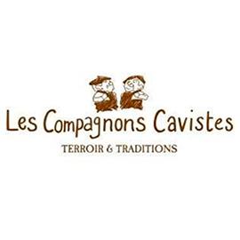 COMPAGNONS CAVISTES