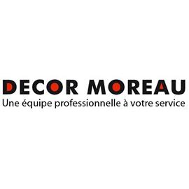DECOR MOREAU