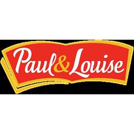 PAULE LOUISE