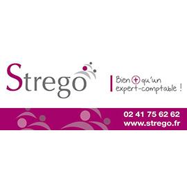STREGO