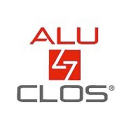 ALU-CLOS