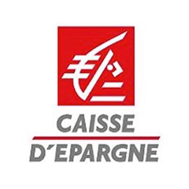 CAISSE-EPARGNE